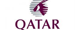 qatarairways-logo