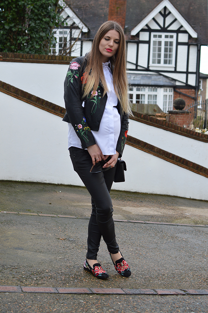 Embroidered-Leather-Jacket-1