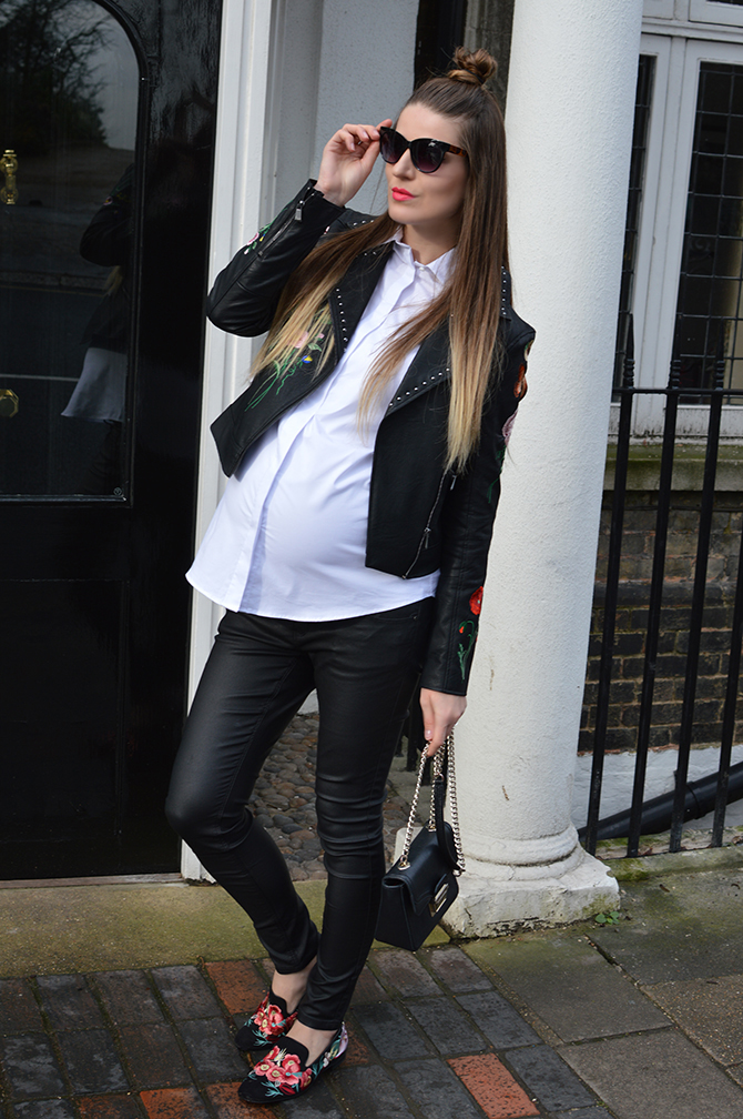 Embroidered-Leather-Jacket-3
