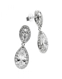 diamonfire-peardrop-earrings