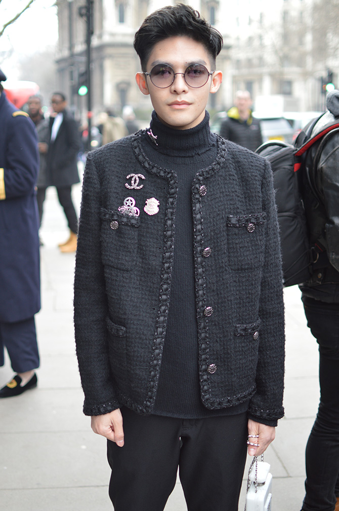 london-fashion-week-aw17-streetstyle