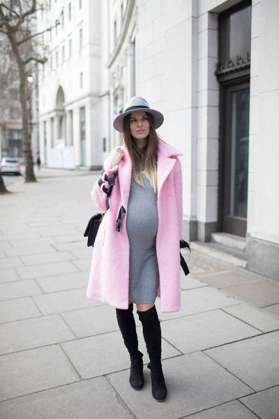 london-fashion-week-streetstyle-3