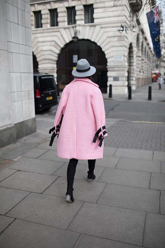 london-fashion-week-streetstyle-4