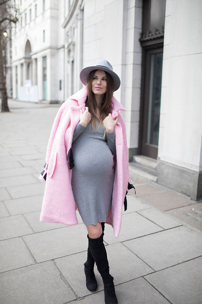 london-fashion-week-streetstyle-fashion-blogger-london