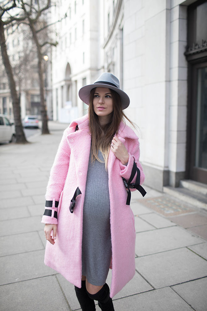 london-fashion-week-streetstyle