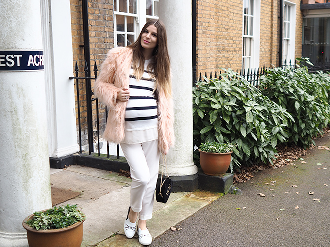 white-maternity-trousers-3