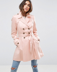 asos-trench-coat-pink