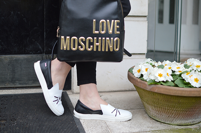 love-moschino-backpack-cat-shoes