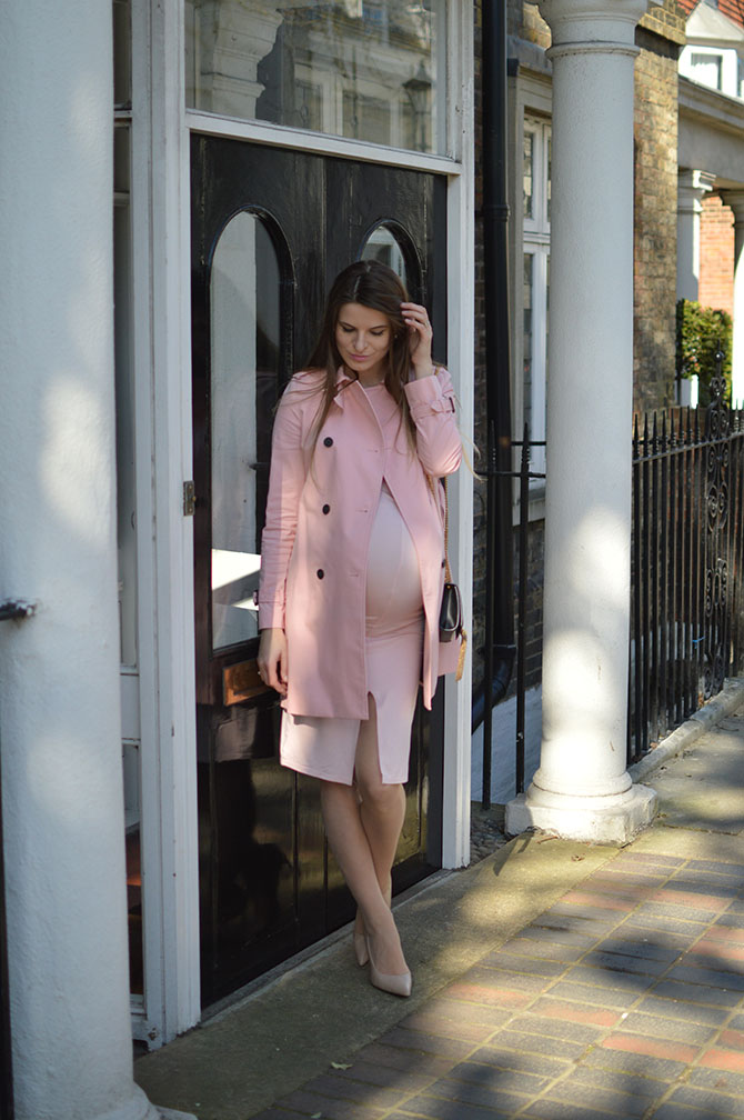 pink-trench-coat-3