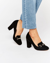 asos-black-loafers