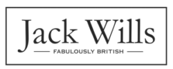 jack-wills-new-logo