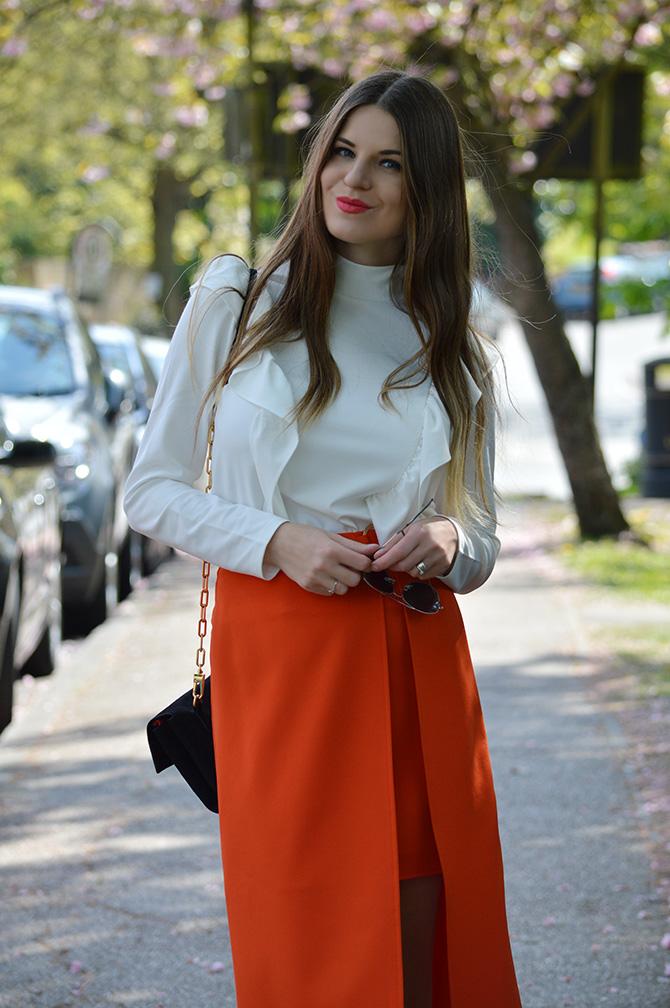 orange-skirt-1