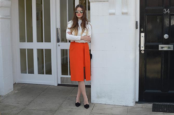 orange-skirt