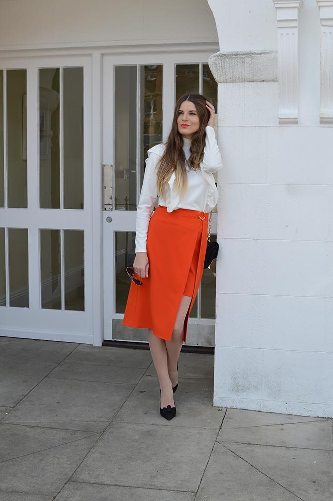 orange-skirt-2