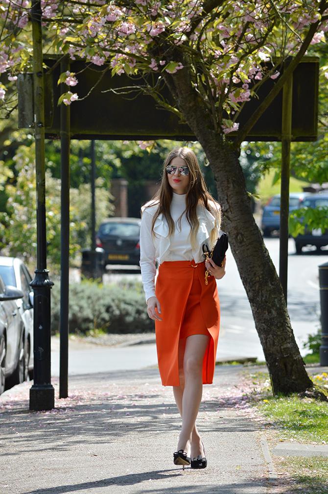 orange-skirt-3