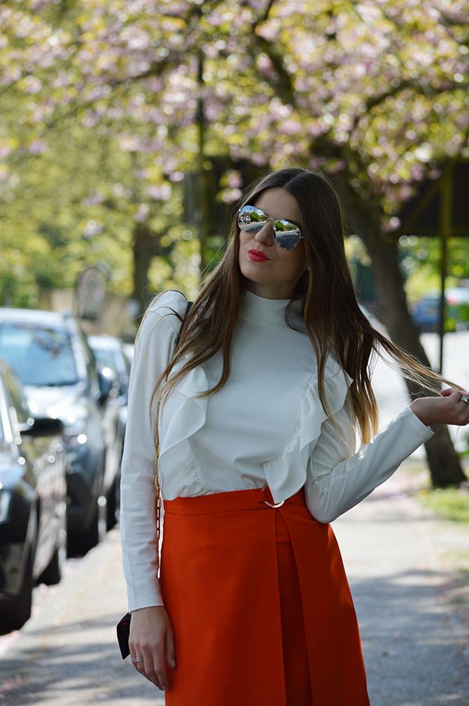 orange-skirt-4