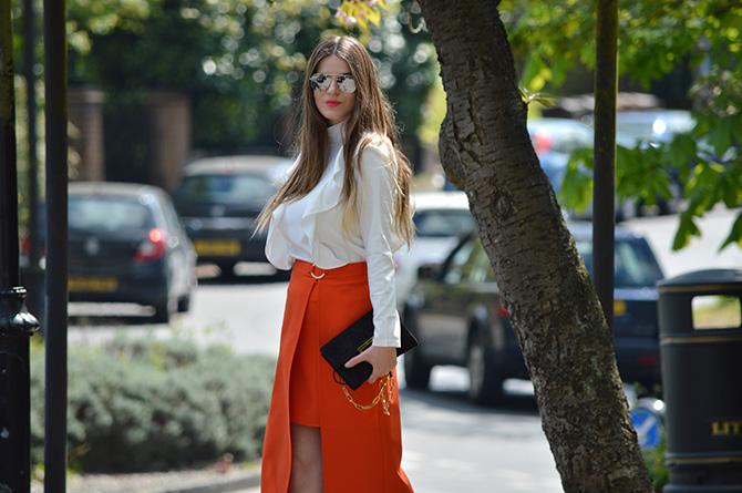 orange-skirt-5