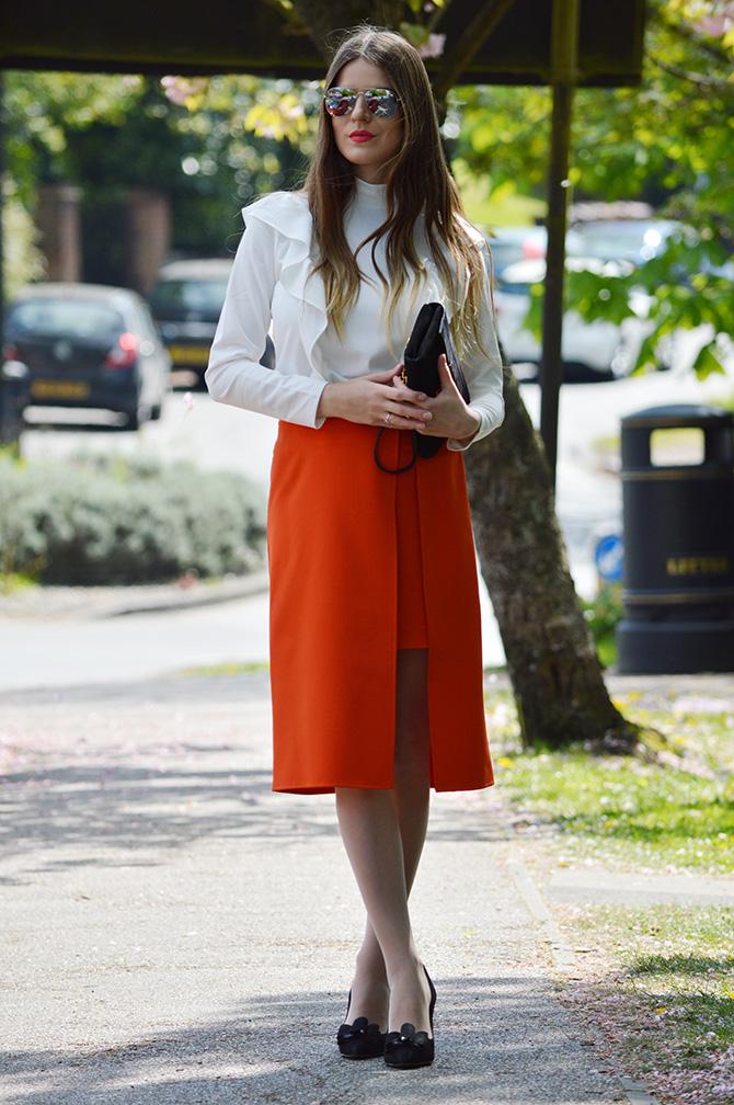 orange-skirt-6