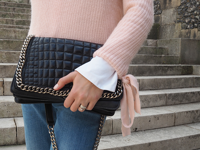 tie-sleeve-jumper