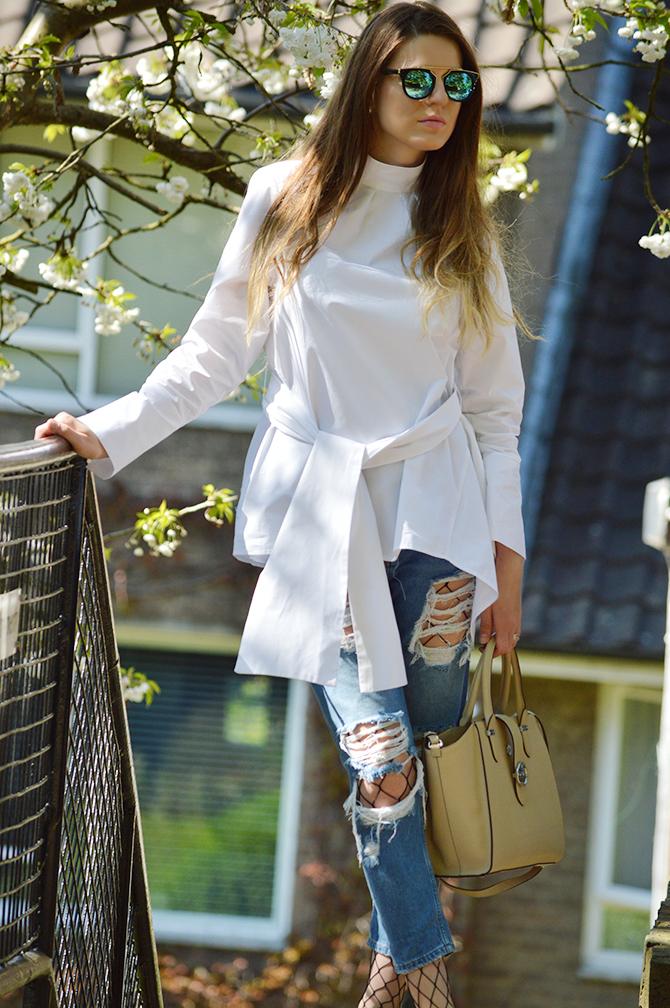 topshop-jeans-fishnet-trend-3