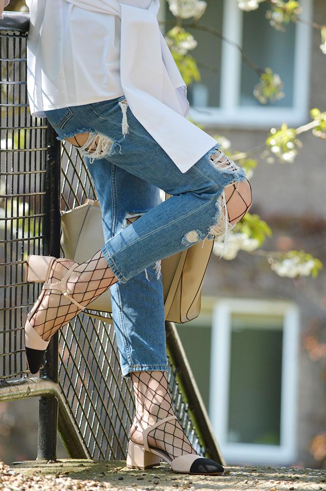 topshop-jeans-fishnet-trend-4