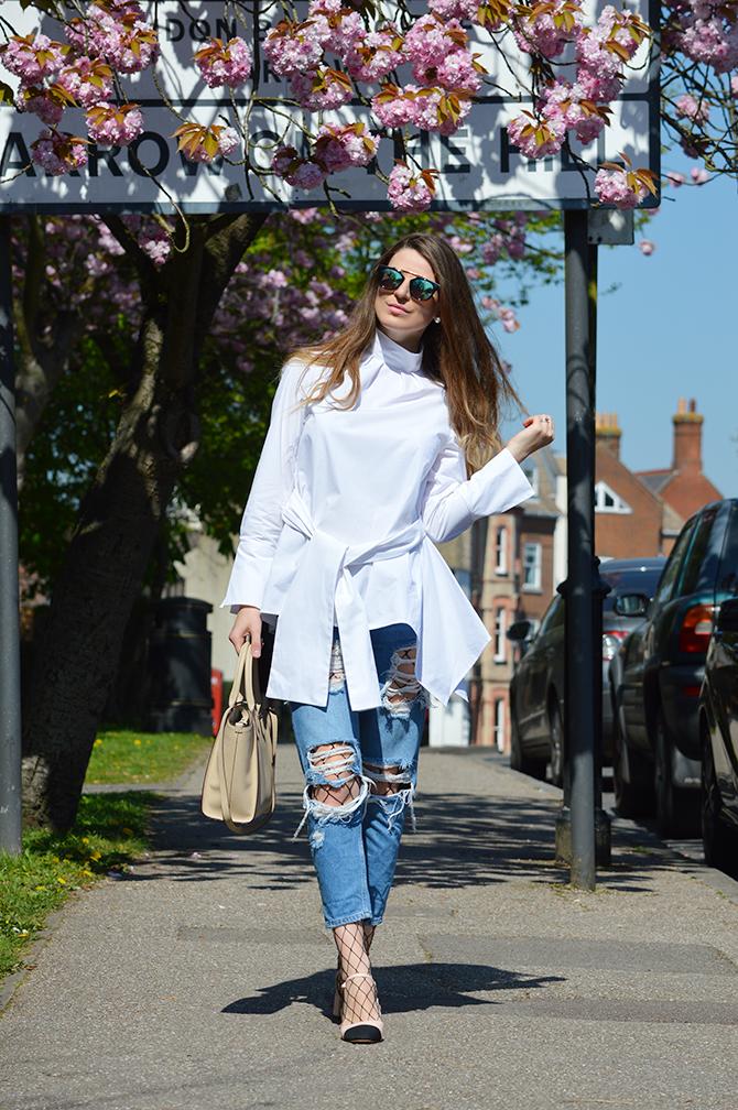 topshop-jeans-fishnet-trend-5