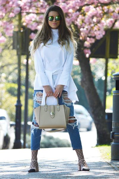 topshop-jeans-fishnet-trend-fashion-blogger-london