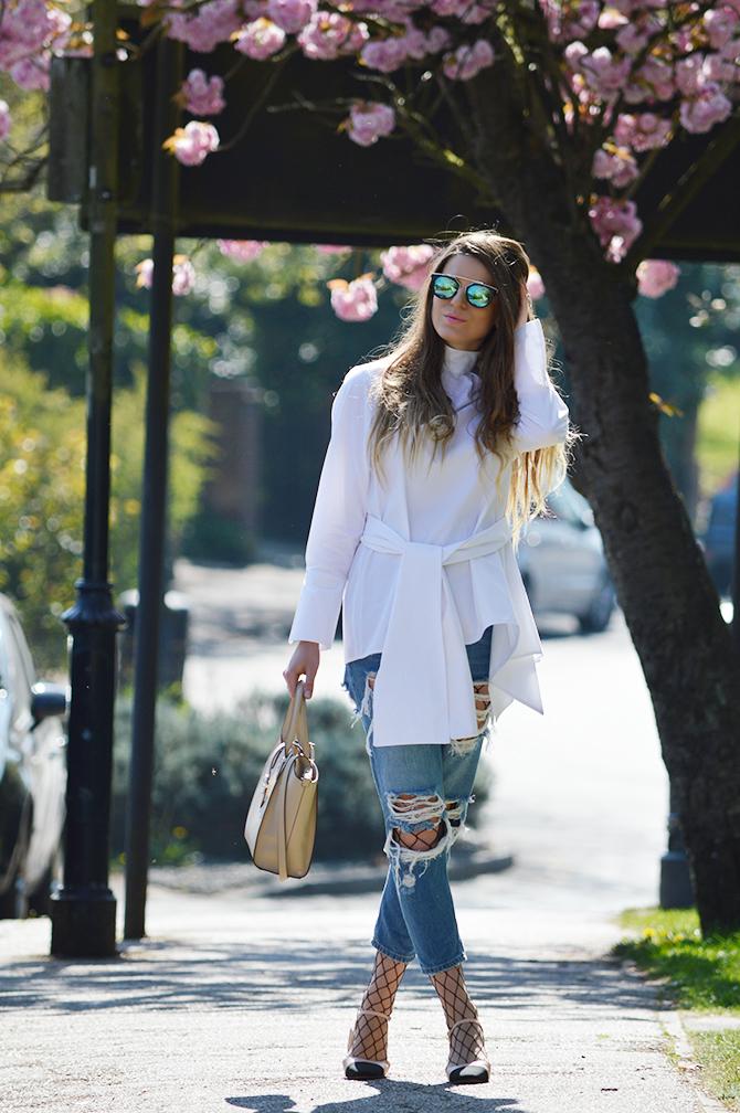 topshop-jeans-fishnet-trend