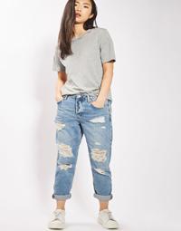 topshop-ripped-hayden-boyfriend-jeans