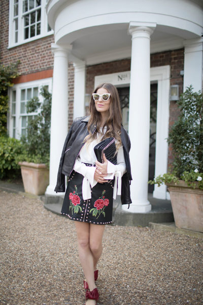 embroidered-skirt-fashion-blogger-london-1