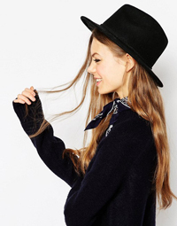 fedora-hat-black
