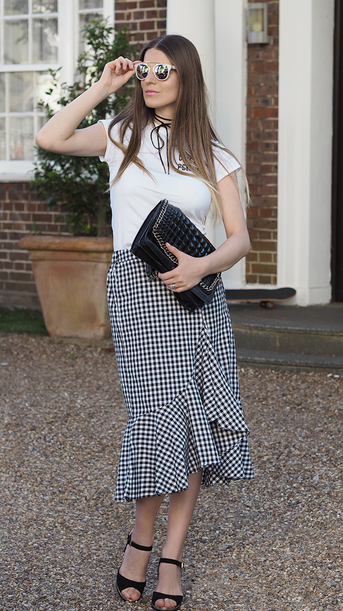 gingham-trend-2