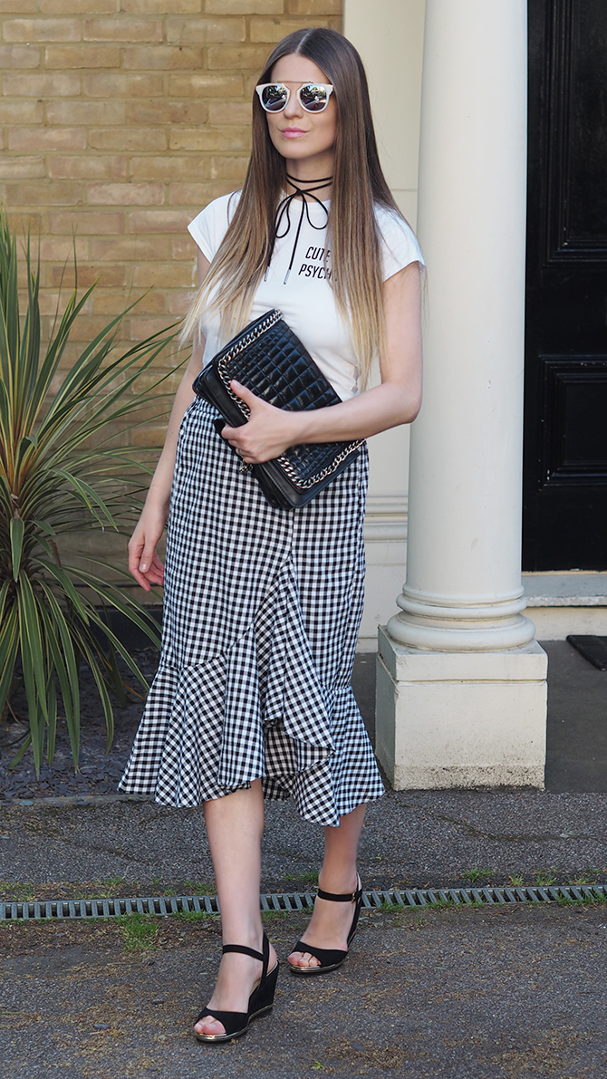 gingham-trend-fashion-blogger-london-1