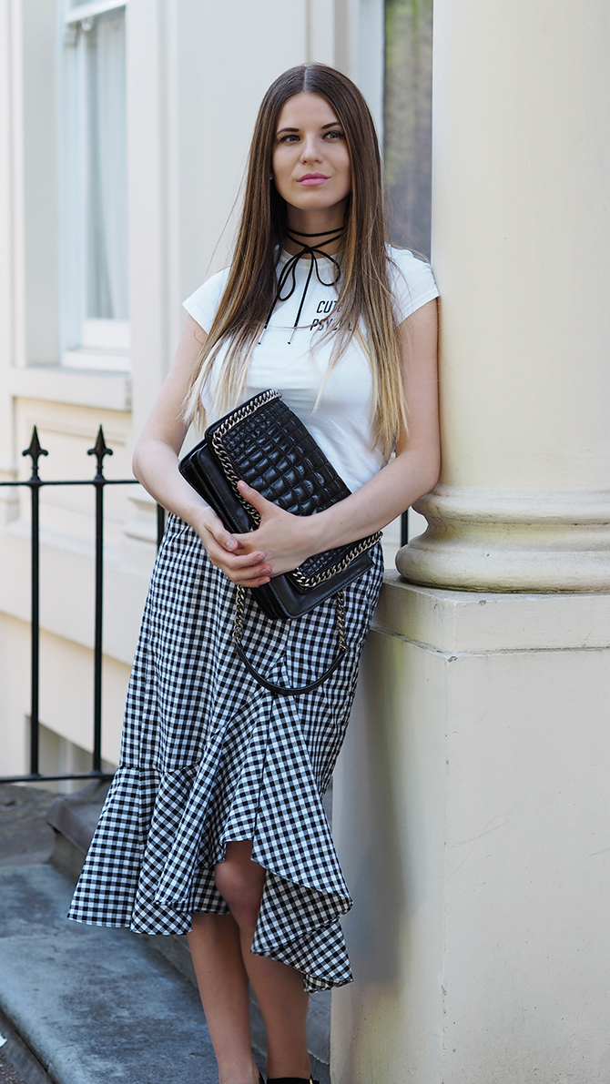 gingham-trend-fashion-blogger-london
