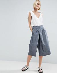 grey-culottes