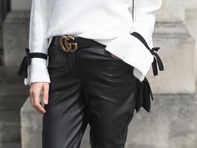 gucci-marmont-belt-5