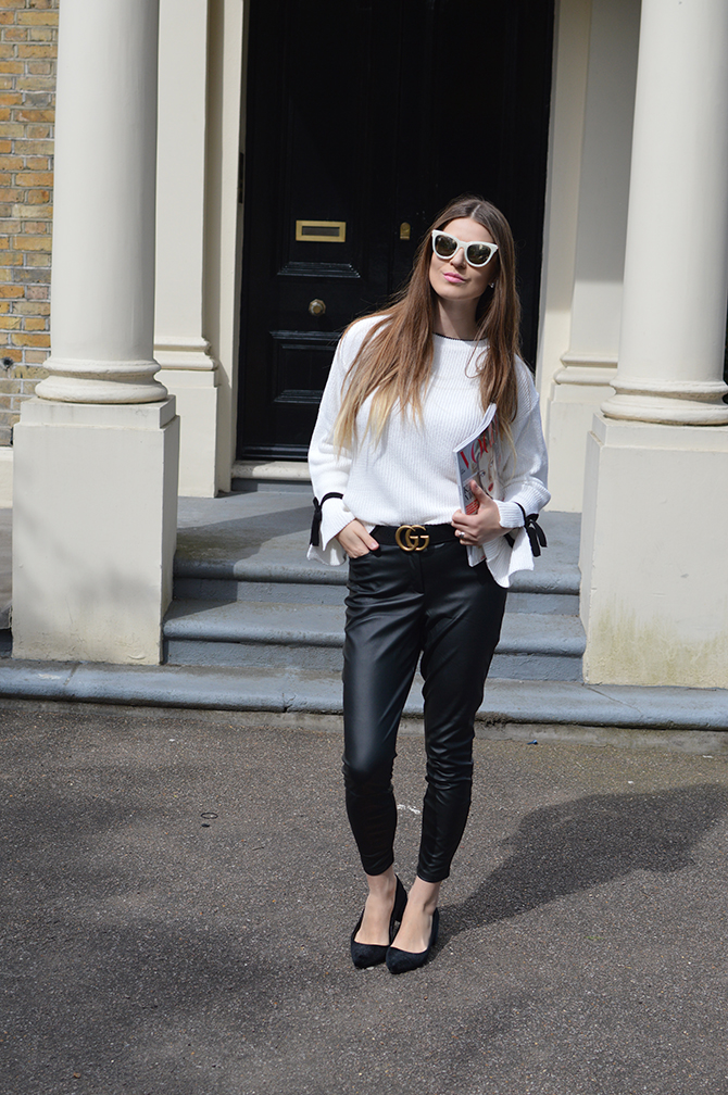gucci-marmont-belt-fashion-blogger-london