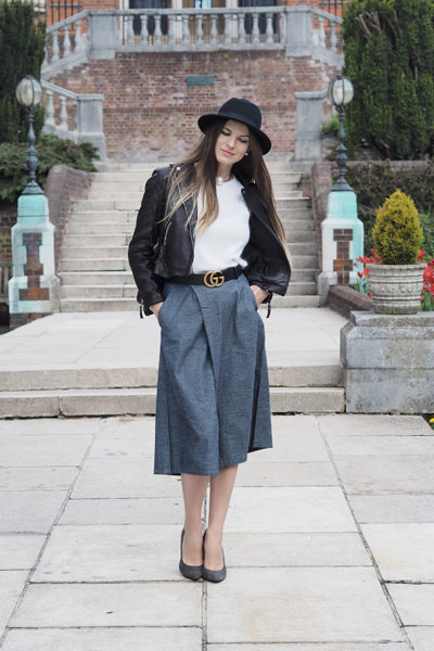 how-to-style-culottes-1