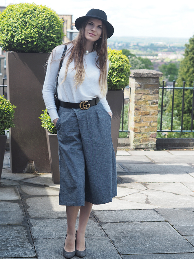 how-to-style-culottes-2