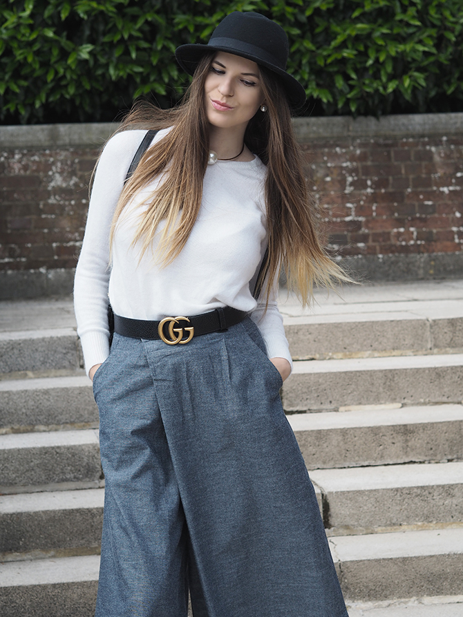 how-to-style-culottes-gucci-marmont-belt-2