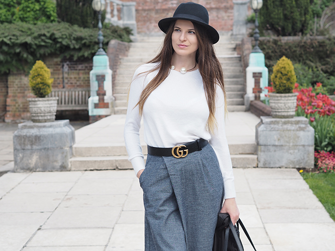 how-to-style-culottes-gucci-marmont-belt