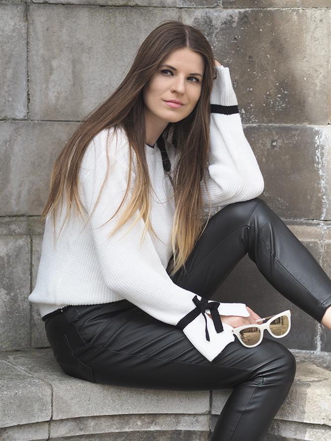 tie-sleeves-jumper-fashion-blogger-london