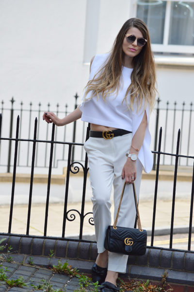 How-To-Wear-All-White-Outfit-1