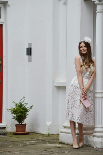 sandownpark-racecourse-coral-eclipse-day-fashion-blogger-race-dress-2