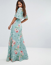 as0s-maxi-floral-dress