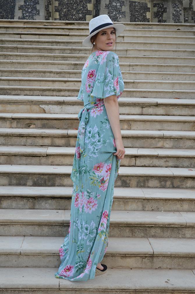 asos-maxi-floral-dress-2