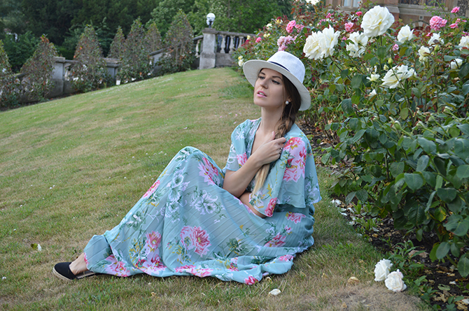 asos-maxi-floral-dress-4