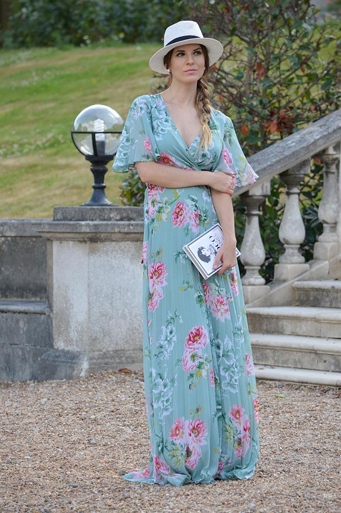 asos-maxi-floral-dress-5