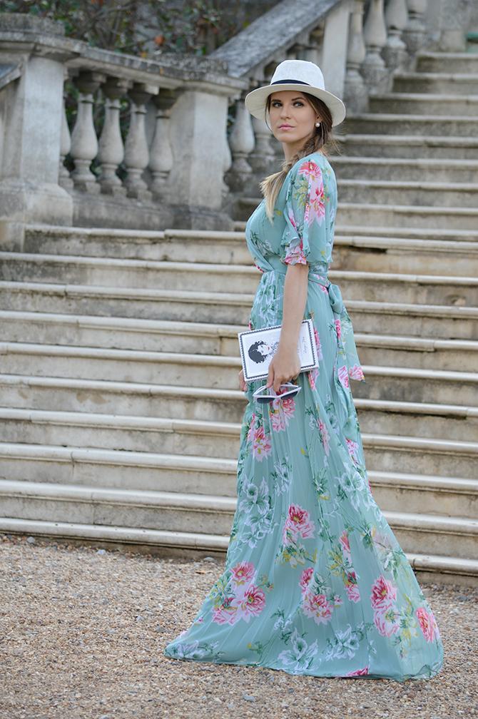 asos-maxi-floral-dress-6