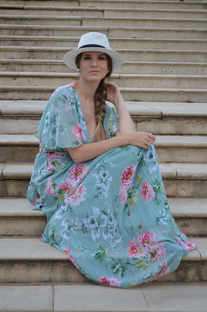 asos-maxi-floral-dress
